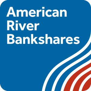 2017 spare one for the kids event sponsor american river bank