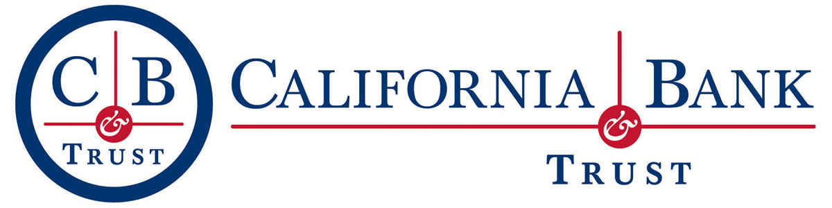 2017 spare one for the kids event sponsor california bank and trust
