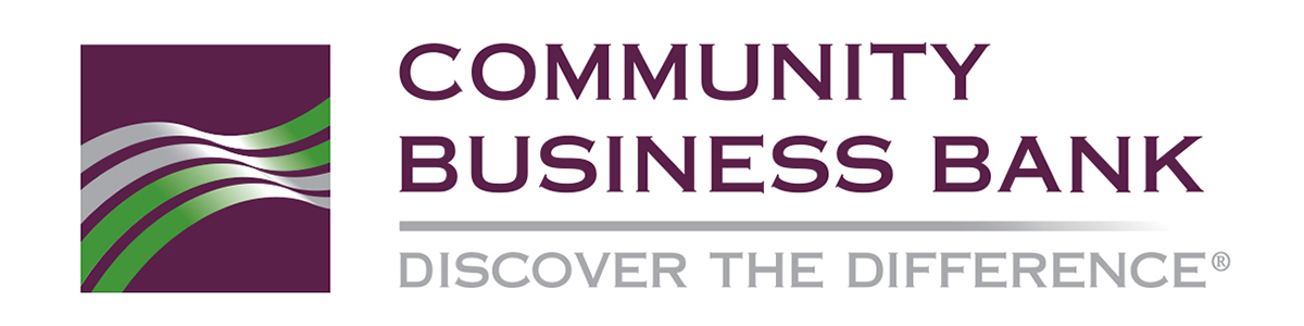 2017 spare one for the kids event sponsor community business bank