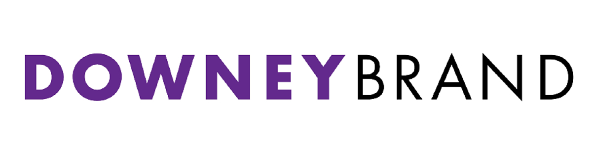 2017 spare one for the kids event sponsor downey brand