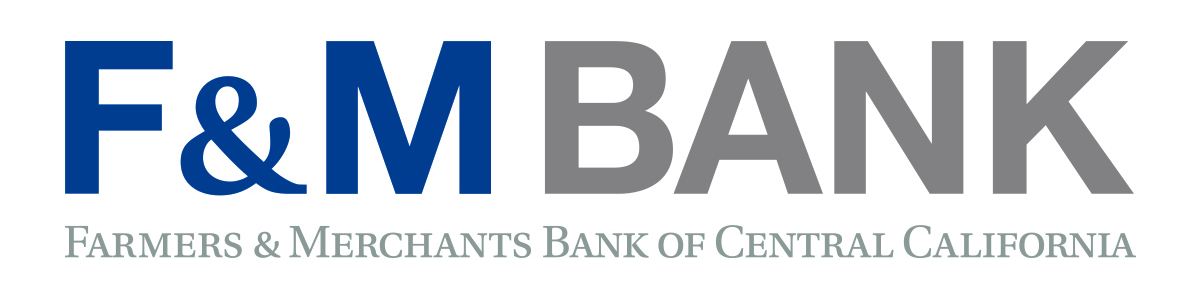 2017 spare one for the kids event sponsor f and m bank