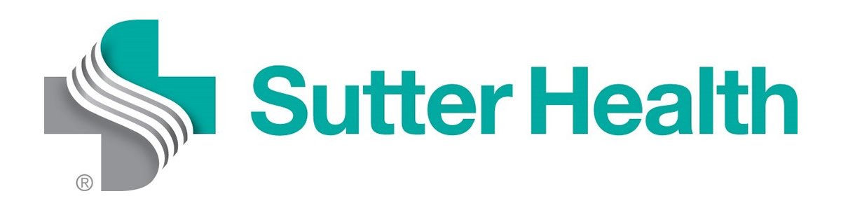 lilliput event sponsor sutter health