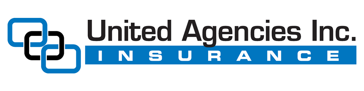 2017 spare one for the kids event sponsor united agencies insurance