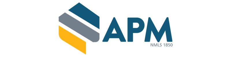 Lilliput Families Event Sponsor American Pacific Mortgage