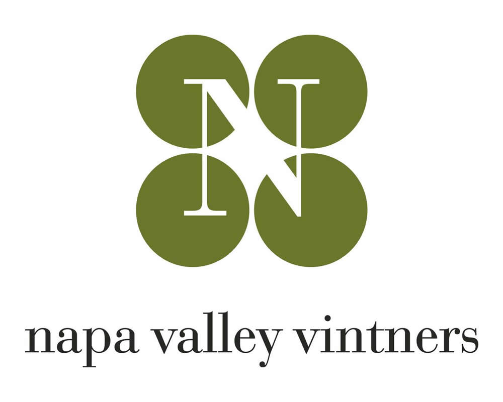 Lilliput Families Community Partner Napa Valley Vintners