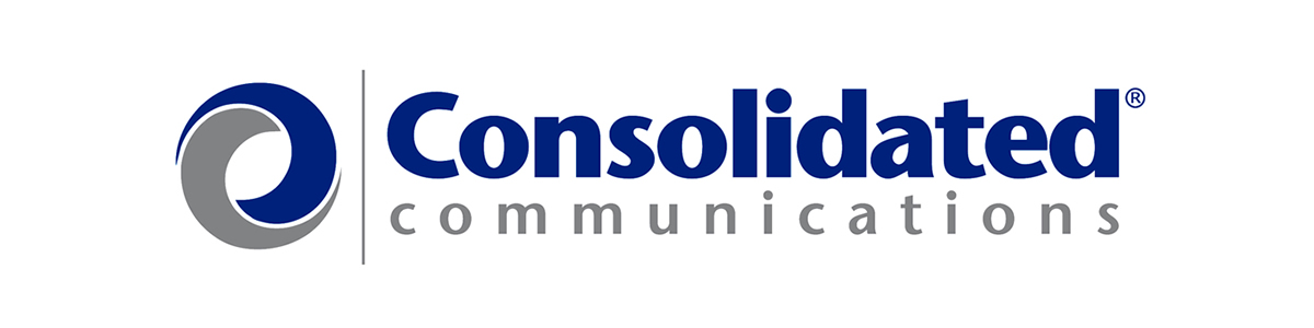Lilliput Families Event Sponsor Consolidated communications